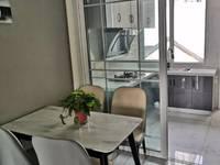 出售县社巷3室1厅1卫71平米实际80平米一口价76.8万住宅