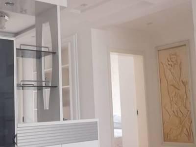 出租绿都佳苑2室2厅1卫88平米2000元/月住宅