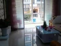 出售龙泰御景湾3室2厅1卫111平米77.8万住宅
