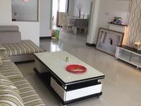 出售碧水绿都精装4室2厅2卫145.88平米住宅,送车库,满两年
