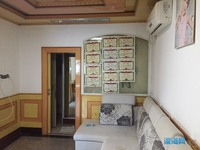 出售东大院3室1厅1卫80平米88万住宅