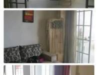 出售南湖花园3室2厅2卫153.68平米99万住宅