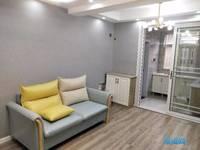 出售三实小3室2厅1卫78平米79.8万住宅