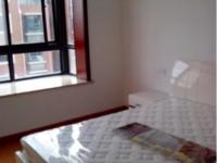 出售绿都佳苑3室2厅1卫110平米109.8万住宅