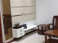 出租翰林苑3室2厅1卫100平米1666元/月住宅