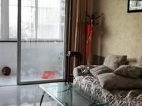 出租碧水绿都3室2厅1卫117平米1800元/月住宅