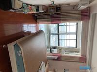 出租向阳大道3室2厅2卫125平米1800元/月住宅