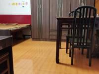 出租友创 滨河湾4室1厅1卫18平米600元/月住宅