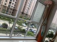 出售博士苑对面滨中一路之隔2室1厅1卫55.2平米62.8万住宅