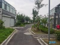 出售新安小区4室2厅2卫184平米55.8万住宅