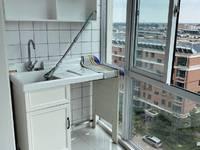 出租学府壹号2室2厅1卫76平米1600元/月住宅