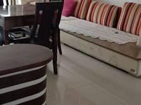出租华德名人苑3室2厅1卫115平米1500元/月住宅