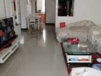 出售碧水绿都4室2厅2卫96平米82.8万住宅