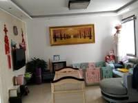龙泰御景湾复式4室2厅2卫141平米住宅城南校区,滨海最大的小区