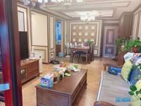 出售昌兴壹城3室2厅1卫104平米136.8万住宅