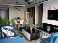 出售欧堡利亚 悦府3室2厅2卫123平米120万住宅