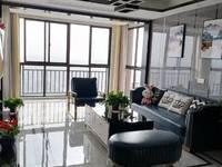 出售欧堡利亚 悦府3室2厅1卫123平米120万住宅