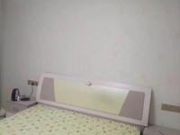 出租锦绣园2室1厅1卫70平米1300元/月住宅