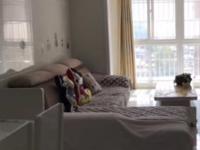 出租锦绣园1室1厅1卫70平米1300元/月住宅