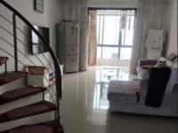 出售清华苑3室2厅1卫132平米99.6万住宅