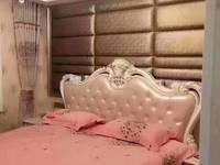 出售欧堡利亚 臻园3室2厅1卫124平米124.8万住宅