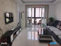 出售绿都佳苑5幢303室,2室1厅1卫87.68平米106万住宅