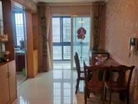 出售绿都佳苑3室2厅1卫127平米132万住宅