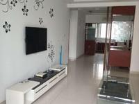 出售绿苑小区 2室2厅1卫93平米72.8万住宅