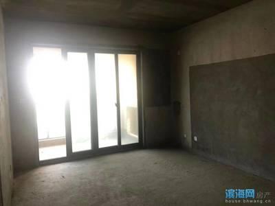 出售绿都佳苑2室2厅1卫89平米88万住宅