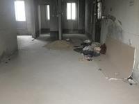 出售万锦豪庭3室1厅1卫112平米92.5万住宅