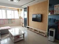 出租安居花园3室2厅1厨1卫130平米1800元/月住宅
