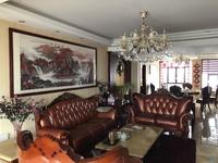 因外地定居,惜售滨海-绿苑小区-南湖景观房 豪装 ,实得面积260 ,价格可议。