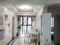 个人房源万锦豪庭1号楼满两年湖景房,看中可谈,诚心卖房,价格合适就卖。