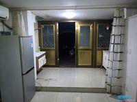 出售凤鸣半岛1室1厅1卫22.25平米12.8万住宅