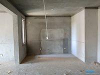 出售一品世家3室2厅1卫91.44平米毛坯3房总价72.8万