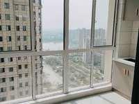 出售万锦豪庭3室2厅1卫115平米79.8万住宅