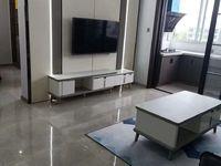 出售安居馨苑3室2厅1卫96平米83.8万住宅