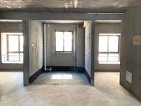 出售港利上城国际3室2厅1卫108平米89.8万住宅