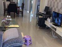 出售江南新城华苑3室2厅1卫107平米99.8万住宅