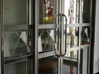 出售龙泰御景湾3室2厅1卫118平米88.8万住宅