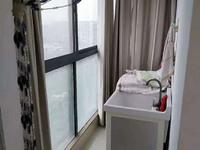 出售绿都佳苑3室2厅1卫110平米108.8万住宅