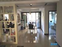 出售景湖理想城3室2厅2卫119平米122.6万住宅