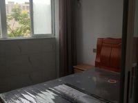 首次出租 仁和家园-安园 全新精装 70平 2室2厅1卫 拎包即住 1400一月
