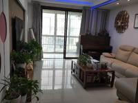 出售阜东路3室2厅2卫137.84平米120万住宅