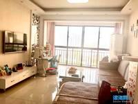 出售昌伟城市花园边户9楼3室2厅1卫111.4平米128万住宅