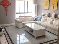 出售金厦小区5室2厅2卫210平米198万住宅