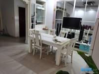 出租友好小区2室2厅2卫120平米500元/月住宅
