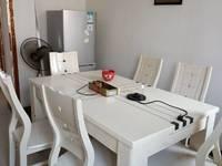 出租南湖花园精装修多层3楼3室2厅1卫120平米1500元/月住宅