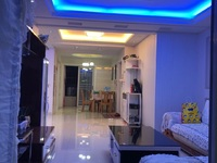 出售绿都佳苑3室2厅1卫1实计面积130多平米139.8万住宅