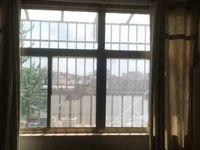 出售安苑小区3室1厅1卫96.7平米106.8万住宅